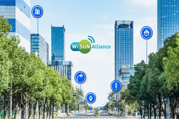 Standards-based solution seeks to accelerate smart city applications