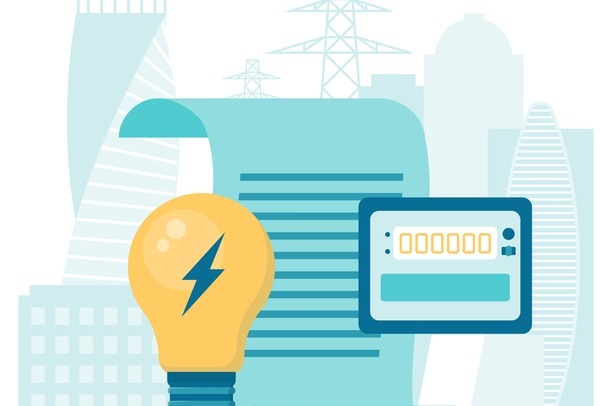 Smart electricity meter penetration set to grow across Asia