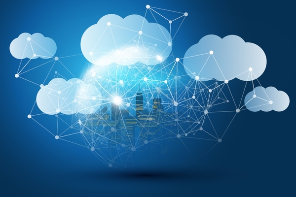 Urban SDK sees the future of public agencies and services being cloud-based