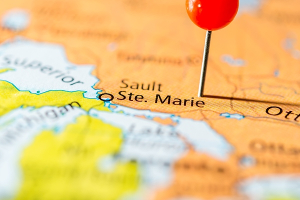Sault Ste Marie advances community-wide smart grid project
