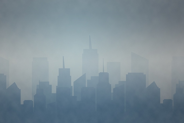 Polluted cities wanted for air quality tool beta testing
