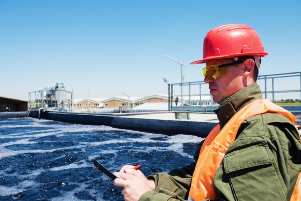 5 ways to get more from your existing water and wastewater assets now