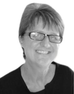 Sue Weekes.png