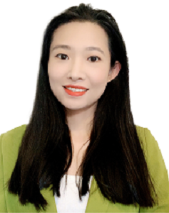 Cindy Liu-237-300.png