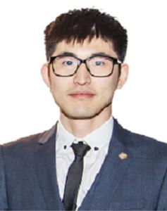 Xiyan Chen-237-300.png